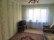 3 к, Балтийская, 44, Купить квартиру в Барнауле по недорогой цене, ID объекта - 322865039 - Фото 2