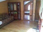 Аренда дома, Выборгский район, Аренда домов и коттеджей в Выборгском районе, ID объекта - 504016191 - Фото 22