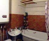 Квартира, Мурманск, Арктический, Купить квартиру в Мурманске по недорогой цене, ID объекта - 321643470 - Фото 2