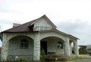 Продажа дома, Тюмень, Плеханова, Продажа домов и коттеджей в Тюмени, ID объекта - 503878688 - Фото 4