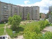 Аренда квартиры, Новосибирск, Адриена Лежена