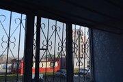 Продам однокомнатную квартиру, ул. Вахова, 7б, Купить квартиру в Хабаровске по недорогой цене, ID объекта - 322658542 - Фото 10