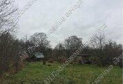 Каширское ш. 8 км от МКАД, Дыдылдино, Участок 14.2 сот. - Фото 3