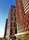 Шикарная однушка в новостройке, Аренда квартир в Химках, ID объекта - 329707075 - Фото 18