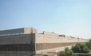 Продам завод металлоконструкций, Готовый бизнес в Южноуральске, ID объекта - 100058871 - Фото 2