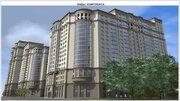 142 000 000 $, Продажа имущественного комплекса, Продажа производственных помещений в Москве, ID объекта - 900145275 - Фото 3