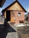 Продам дачу, Продажа домов и коттеджей в Челябинске, ID объекта - 503709345 - Фото 6