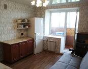 Продажа квартиры, Воронеж, Улица Лётчика Колесниченко