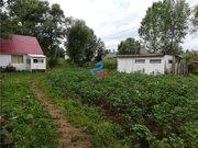 Дом в Нуримановском районе с. Никольское - Фото 4