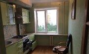 Трехкомнатная квартира в Ногинске - Фото 2
