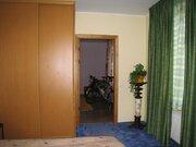 Продажа квартиры, viestura prospekts, Купить квартиру Юрмала, Латвия по недорогой цене, ID объекта - 314208783 - Фото 10