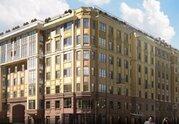 Предлагаем Вам помещение 96м2 в аренду на В.О. Малый пр, д. 52
