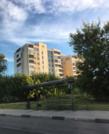 Продажа 3-к кв, ул. Дальняя 8, Нижний Новгород Нижегородский р-н - Фото 3
