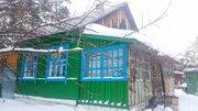 Продажа участка, Тамбов, Улица имени Маршала Малиновского