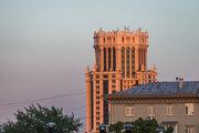 55 430 000 Руб., Квартира в центре Москвы, Купить квартиру в новостройке от застройщика в Москве, ID объекта - 325229326 - Фото 5