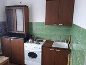 1 ком квартира по ул дмитриева 1к5, Аренда квартир в Омске, ID объекта - 328558861 - Фото 4