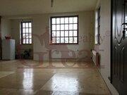 Продажа дома, Вельяминово, Истринский район - Фото 2