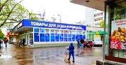 Продажа торгового помещения, м. Новогиреево, Энтузиастов ш. - Фото 4