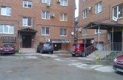 Продажа офиса, Краснодар, Ул. Ангарская - Фото 3
