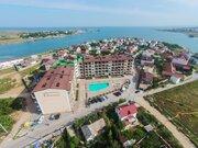 Продажа квартиры, Севастополь, Рубежный