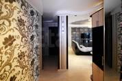 2 500 000 Руб., Продам квартиру с дизайнерским ремонтом, Купить квартиру в Ялуторовске по недорогой цене, ID объекта - 322980522 - Фото 18