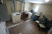 Продам дом в Конаково - Фото 5