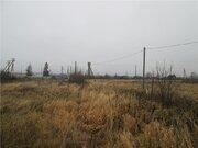 Продажа участка, Тарасово, Тосненский район, Линия 15-я - Фото 3