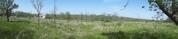 Продам земельный участок 6 соток в Керчи