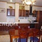 12 180 000 Руб., Продается 2-к квартира Параллельная, Продажа квартир в Сочи, ID объекта - 319628942 - Фото 3