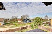 250 000 €, Большой дом с камином в Марупе, Продажа домов и коттеджей Рига, Латвия, ID объекта - 502936474 - Фото 3