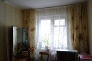 Продаю двухкомнатную квартиру, Продажа квартир в Новоалтайске, ID объекта - 333022491 - Фото 2