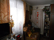 Владимир, Усти-на-Лабе ул, д.17, 1-комнатная квартира на продажу - Фото 5
