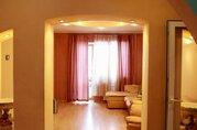 3-комнатная квартира в г. Дубна, ул. Московская,10 - Фото 3