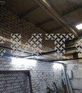 Продажа гаража, Череповец, Тополиная Улица - Фото 3