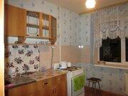 Двухкомнатная квартира, Чебоксары, Пролетарская, 15 - Фото 3