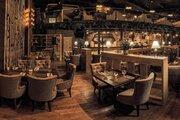 20 000 000 Руб., Двухэтажный ресторан м. Бауманская, Готовый бизнес в Москве, ID объекта - 100083557 - Фото 3