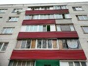 Продам 2к на ул. Рабочая - Фото 1