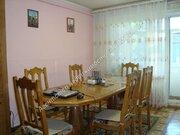 Продается 3-х комн. квартира, р-н ул. Дзержинского - Фото 2