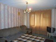 1 450 000 Руб., Продаю 1-комнатную квартиру на Чайковского,10, Купить квартиру в Омске по недорогой цене, ID объекта - 316683173 - Фото 8