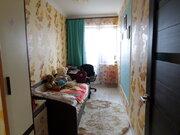 Продается 3-х комнатная квартира в г. Щелково, Купить квартиру в Щелково по недорогой цене, ID объекта - 322661244 - Фото 6