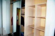 Офис 62,3м с мебелью в охраняемом бизнес-центре у метро Калужская - Фото 3