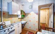 Продам квартиру в Брагино, Купить квартиру в Ярославле по недорогой цене, ID объекта - 323121008 - Фото 2