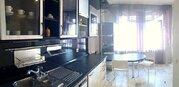 Продам 3-к квартиру, Москва г, 1-й Спасоналивковский переулок 20, Купить квартиру в Москве, ID объекта - 326184278 - Фото 11