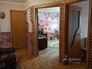 Продажа квартир в Горицы