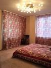 4-х комнатная квартира в бизнес-классе на проспекте Мира, Купить квартиру в Москве по недорогой цене, ID объекта - 318002296 - Фото 16