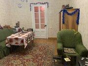Продажа квартиры, Волгоград, Ул. Комсомольская