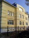 Офисное помещение на Тутаевском шоссе - Фото 1