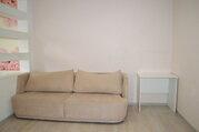 Сдается однокомнатная квартира, Снять квартиру в Видном, ID объекта - 333992168 - Фото 13