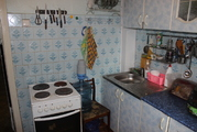 Морозова 137, Продажа квартир в Сыктывкаре, ID объекта - 321759415 - Фото 7