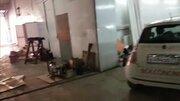 160 000 Руб., Часть осз, под склад/произв-во, отаплив, выс. потолка: 4-7 м, огорож., Аренда гаражей в Москве, ID объекта - 400075260 - Фото 3